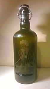 """alt=incisionevetroroma alt=""""incisione vetro roma"""" alt=""""incisione vetro"""" alt=""""bottiglia incisa a mano"""" alt=""""personalizzazione bottiglie"""" alt=""""piccolo principe"""""""