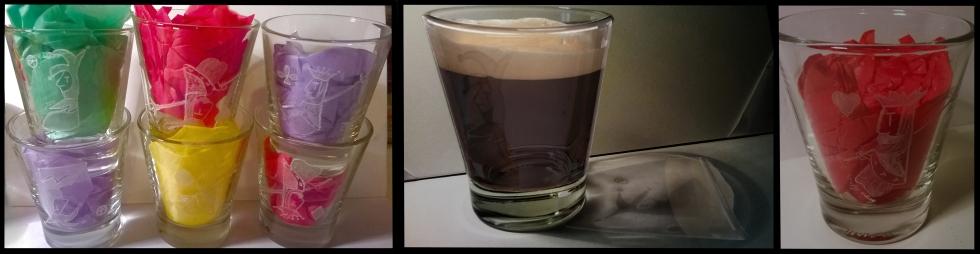 """alt=incisionevetro alt=""""incisione vetro roma"""" alt=""""incisione vetro"""" alt=""""bicchierini da caffe incisi a mano"""" alt=""""bicchieri da liquore incisi a mano"""""""""""
