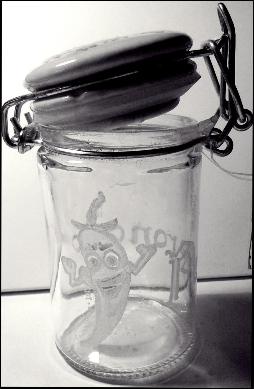 "alt=incisionevetroroma alt=""incisione vetro roma"" alt=""incisione vetro""alt=""calice vino inciso a mano"" alt=""personalizzazione nome"" alt=""portaspezie"""