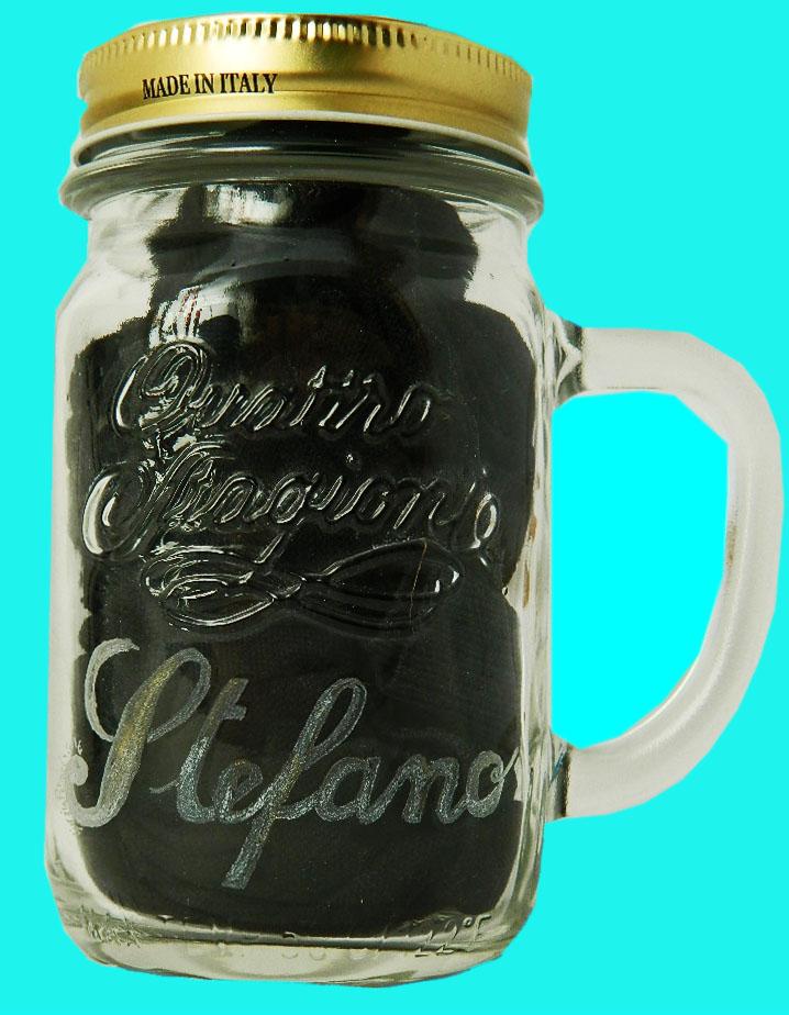 """alt=incisionevetroroma alt=""""incisione vetro roma"""" alt=""""incisione vetro"""" alt=""""bicchiere inciso a mano"""" alt=""""personalizzazione del nome"""""""