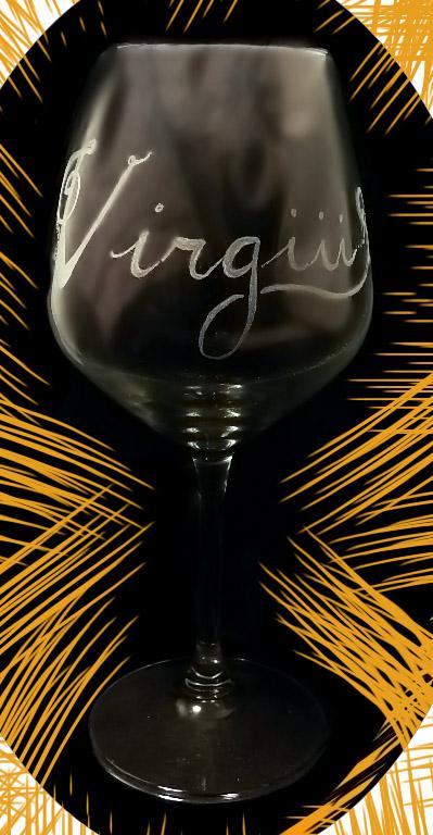 calice_vino