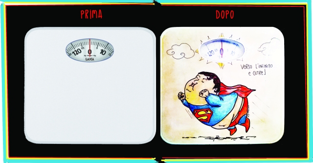 "alt=""bilancia pesapersone"" alt=decorazione alt=""incisione vetro roma"" alt=superman"