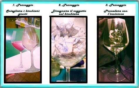 "alt=""calici da vino"" alt=matrimonio alt=""incisione vetro roma"" alt=""Bormioli Rocco"" alt=incisioni alt=""incisioni bicchieri"" alt=""incisione bicchieri"" alt=""incisione calici"""