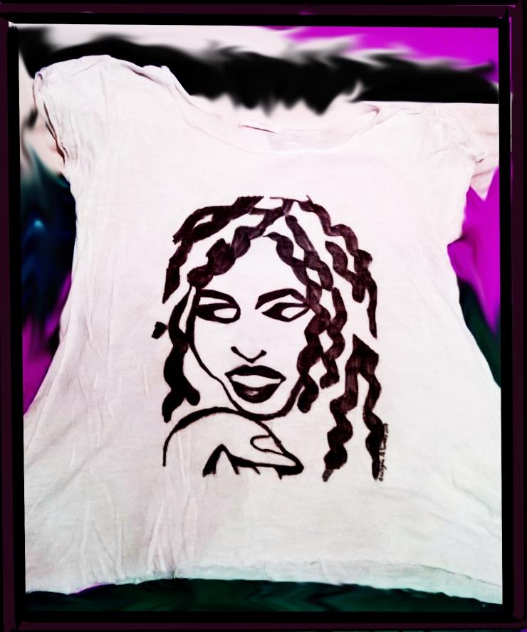 """alt=logo alt=""""incisione vetro roma"""" alt=ritratto alt=""""volto"""" alt=""""decorazione magliette"""" alt=""""pittura sulle magliette"""""""